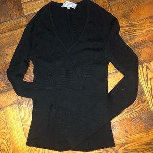!!SALE!! Yves Saint Laurent Sweater
